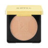 ROYAL Highlight Puder Champagne