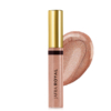 ROYAL Luxury Lip Gloss Regal Bisque