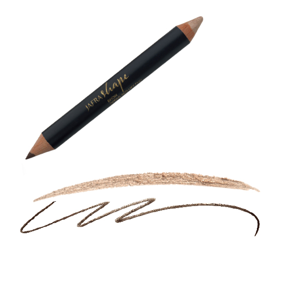 36921_Brow-Define-and-Lift-Duo-Deep-Brunette