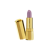 ROYAL Luxury Lippenstift - Lavish Lilac
