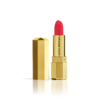 ROYAL Luxury Matter Lippenstift California Coral