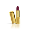 ROYAL Luxury Matter Lippenstift Royal Reina