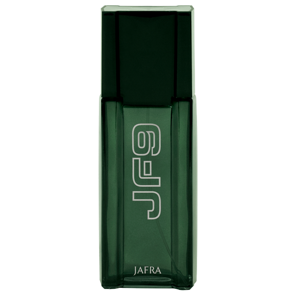 jf9cologne