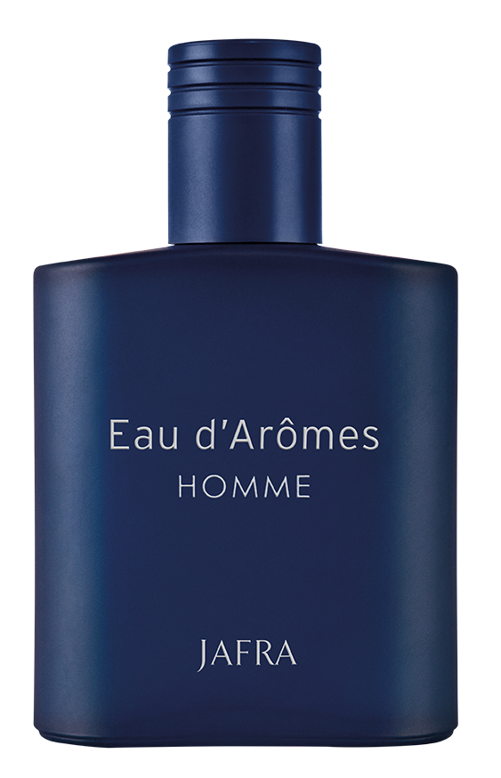 20205_EauD_Aromes_homme