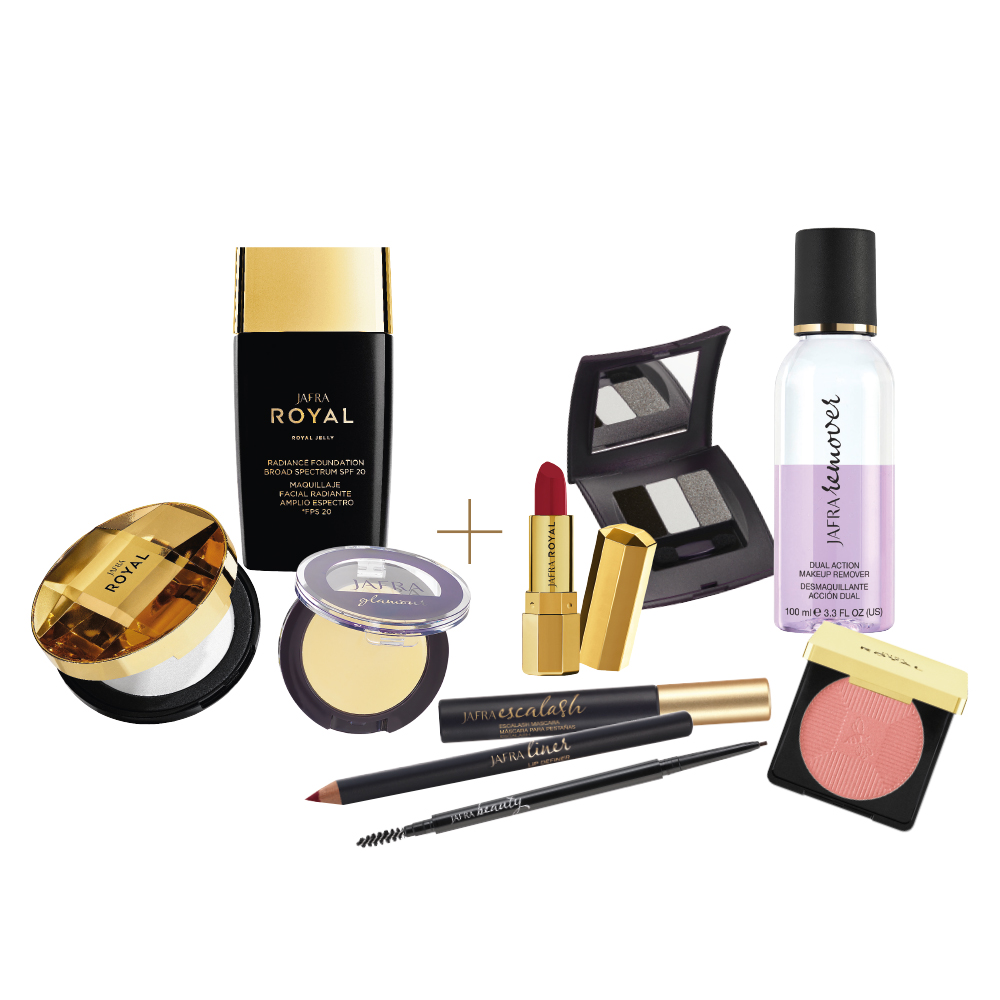 43788_wizard_Makeup-Set-Deluxe