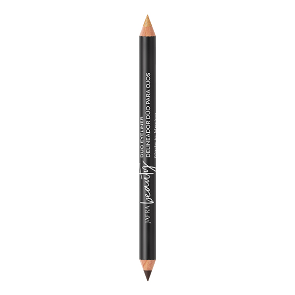 22059_wizard_DuoEyeliner_Gold_and_IntenseBrown