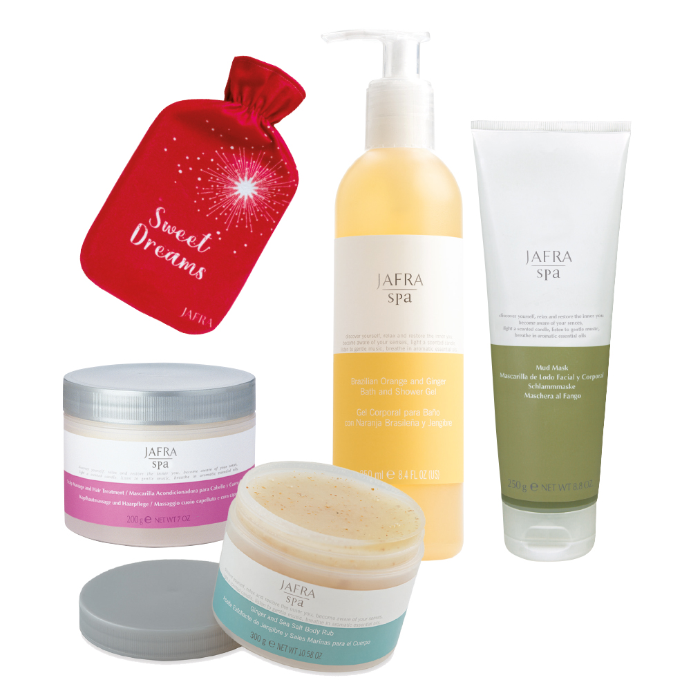 43734_wizard_Spa-Christmas-Set-Deluxe